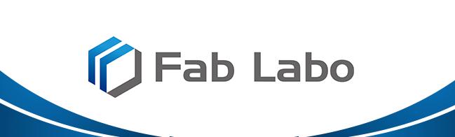 LaserKEREN®︎販売サイト『Fab Labo』